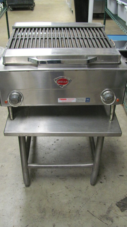 Panos restaurant equipment home for Equipement resto